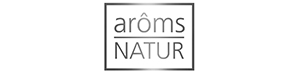 logo-aroms-natur