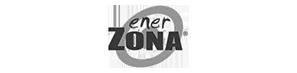 logo-enerzona