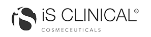 logo-isclinical