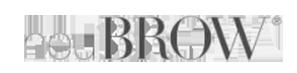 logo-neuBrow
