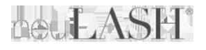 logo-neuLash