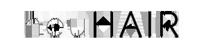logo-neuhair