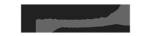 logo-rapidlash