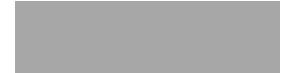 logo-talika